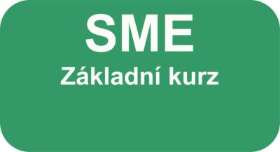 SME Základní kurzy